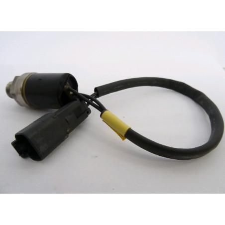 Komatsu Sensor 421-43-32922 for WA500-6 · (SKU: 887)