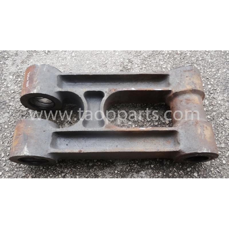 Volvo Bucket link 14508415 for EC460BLC · (SKU: 54561)