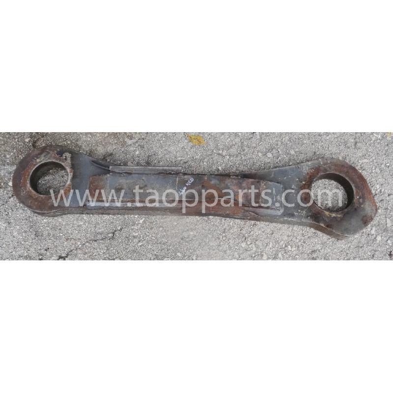 Volvo Bucket link 14508411 for EC460BLC · (SKU: 54563)