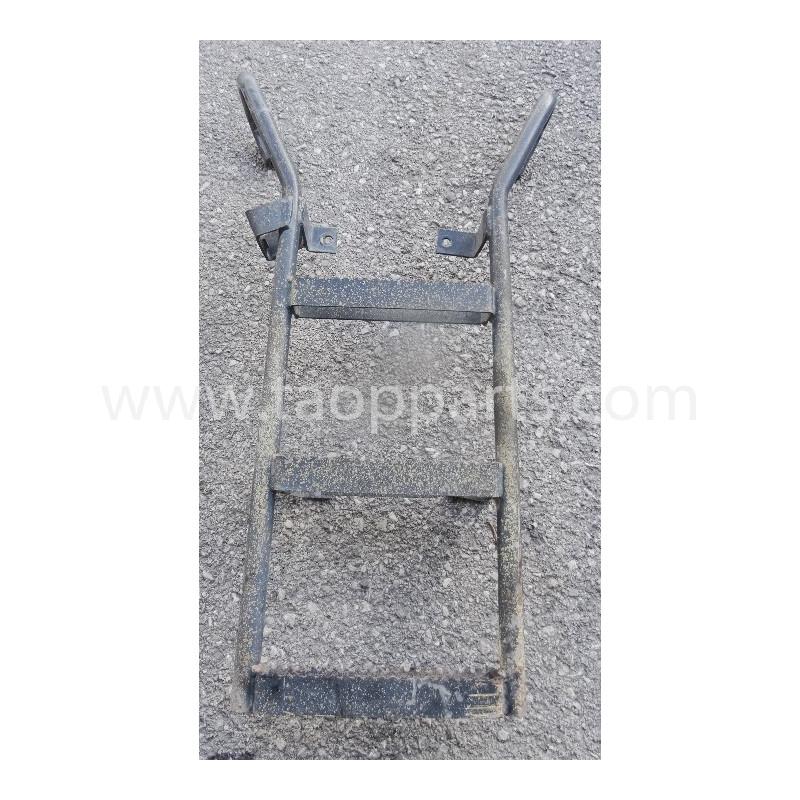 Escalier Komatsu 419-54-34122 pour WA320-5 · (SKU: 55659)