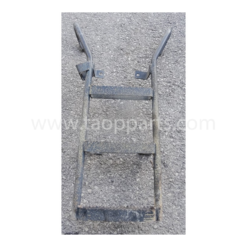 Escada Komatsu 419-54-34122 WA320-5 · (SKU: 55659)