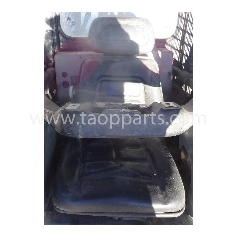 Komatsu Driver seat 816100065 for SK815-5 · (SKU: 55512)