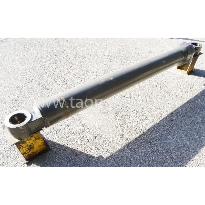 cilindro balancim Volvo SA1146-07290 para EC460BLC · (SKU: 53634)