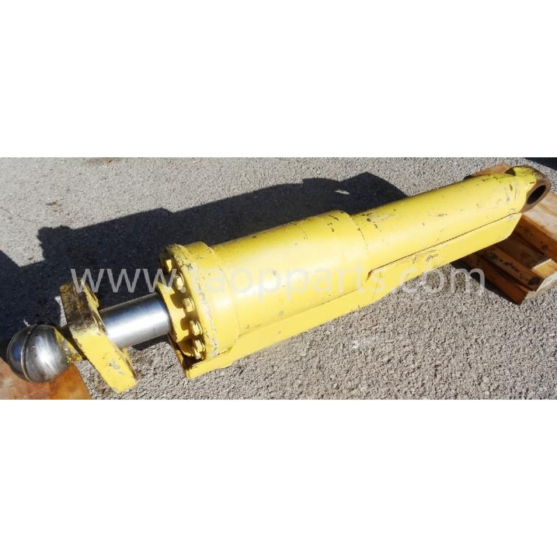 Komatsu cylinder 17A-63-02131 for D155AX-3 · (SKU: 51007)