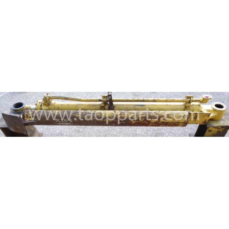 Cilindro Komatsu 707-01-0H740 PC210LC-8 · (SKU: 54854)