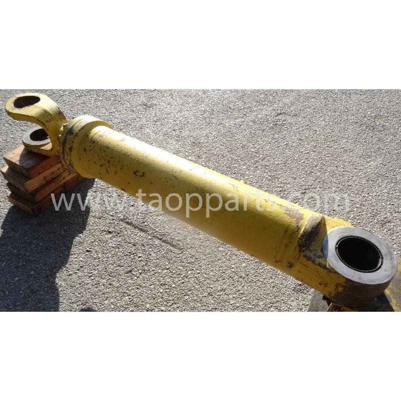 cilindro de elevação Komatsu 421-63-H2020 WA470-3H · (SKU: 54065)