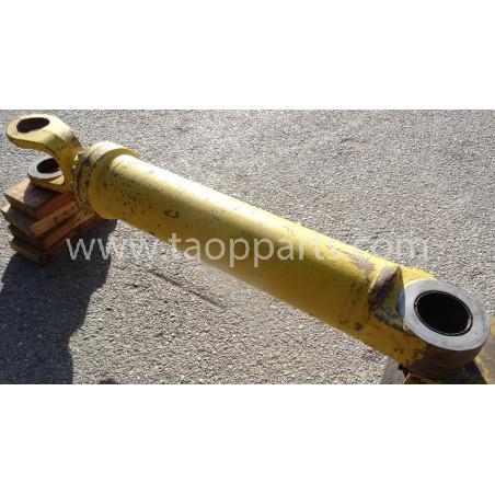 Komatsu Lift cylinder 421-63-H2020 for WA470-3H · (SKU: 54065)