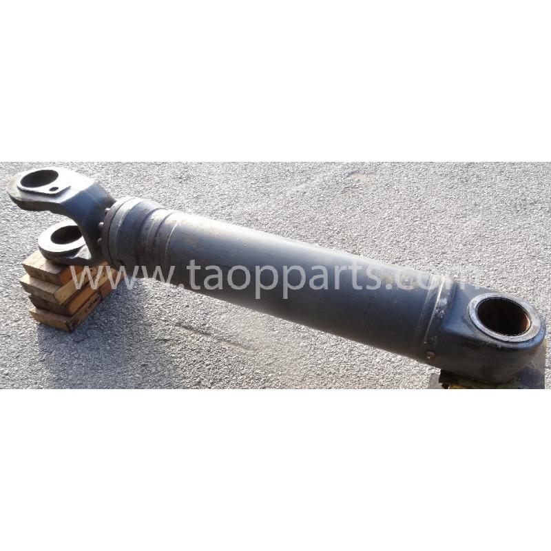 cilindro de elevação Volvo 11107794 L220E · (SKU: 52126)