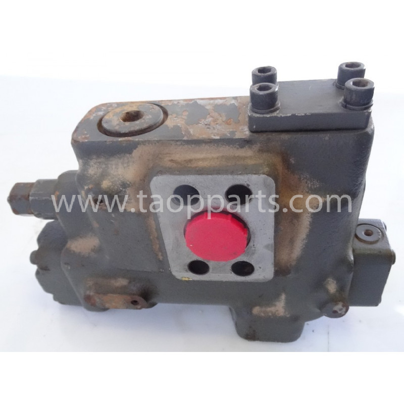 Volvo Valve 14510944 for EC460BLC · (SKU: 55728)