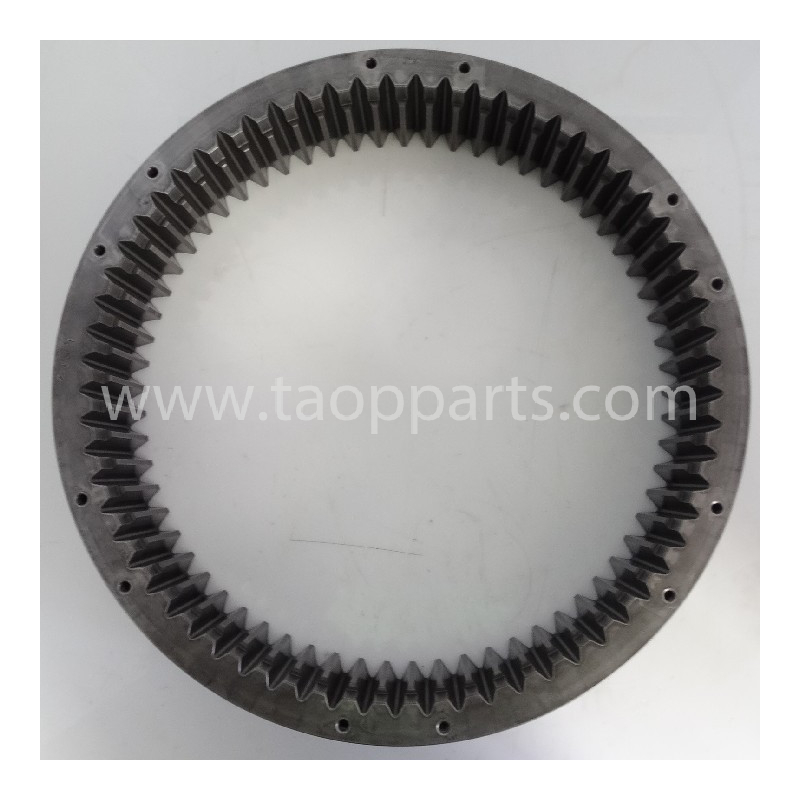 Komatsu Crown gear 17A-27-11261 for D155AX-5 · (SKU: 55184)