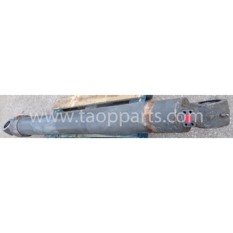 cilindro balancim Volvo 14521660 EC360BLC · (SKU: 54150)