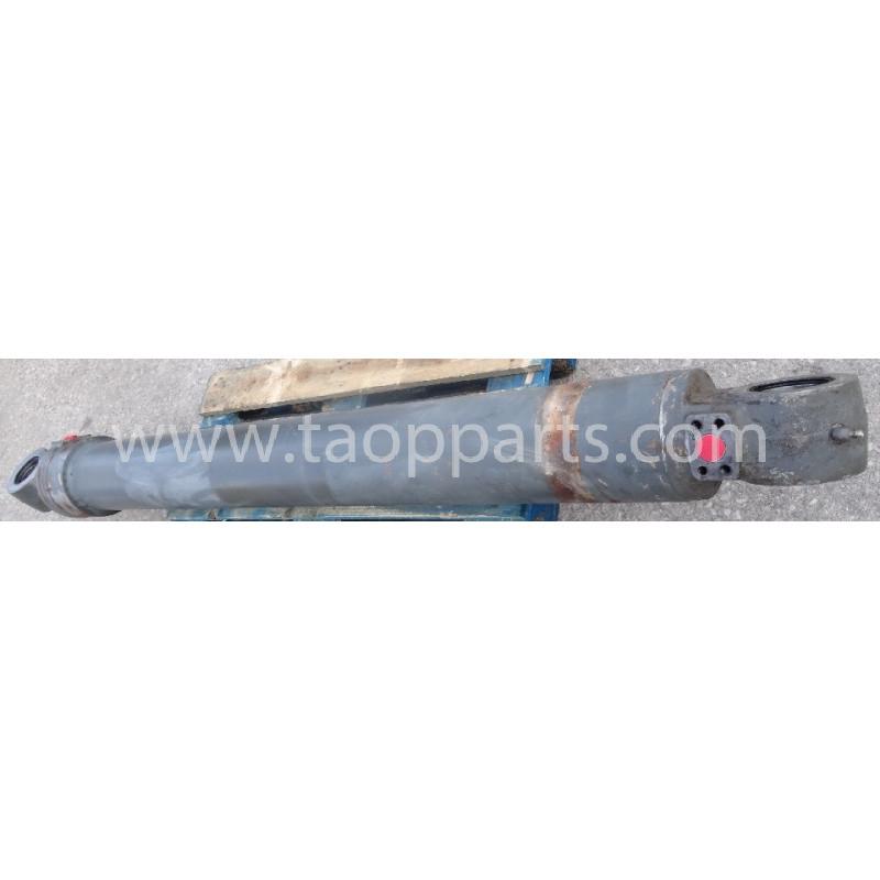 Cilindro de balancín Volvo 14521660 para EC360BLC · (SKU: 54150)