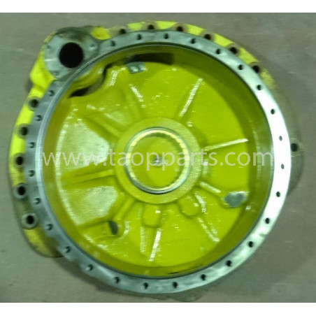 Carcasa chasis Komatsu 17A-27-11351 para D155AX-5 · (SKU: 55802)