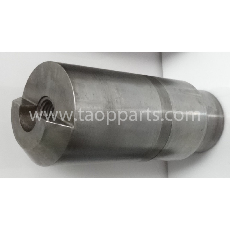 Komatsu Pin 17A-27-11511 for D155AX-5 · (SKU: 55188)