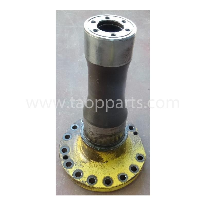 Komatsu Pivot shaft 17A-50-11111 for D155AX-5 · (SKU: 53410)