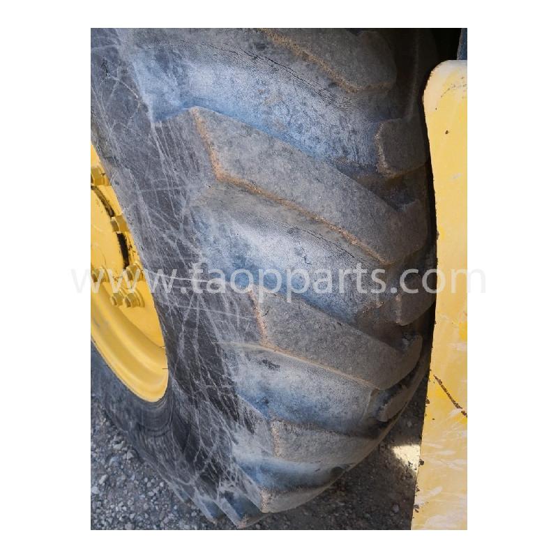 Neumático Radial MICHELIN 440/80R28 · (SKU: 55844)