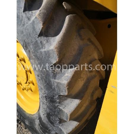 Neumático Radial MICHELIN 440/80R28 · (SKU: 55845)