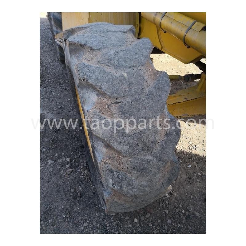 Neumático Radial MITAS 12.5/80R18 · (SKU: 55846)