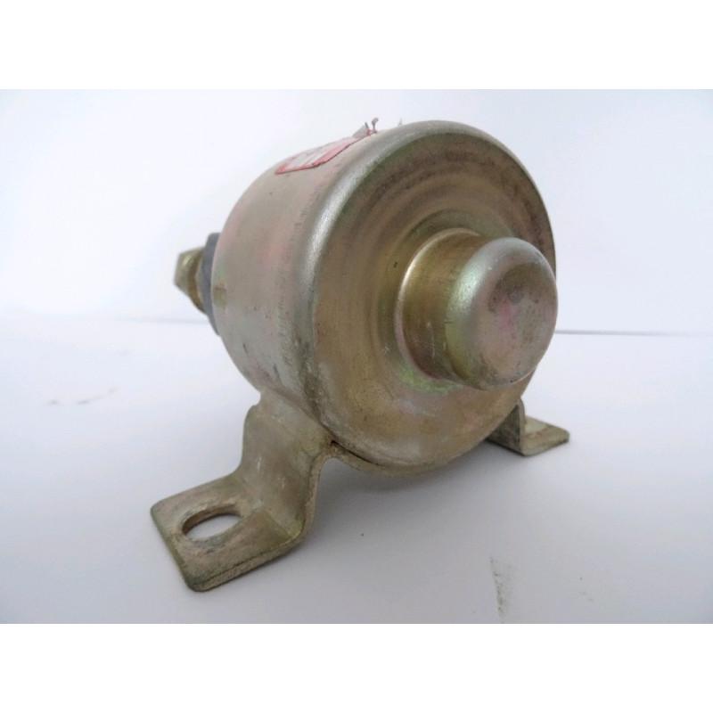 Rele Komatsu 600-815-2690 para WA500-6 · (SKU: 893)