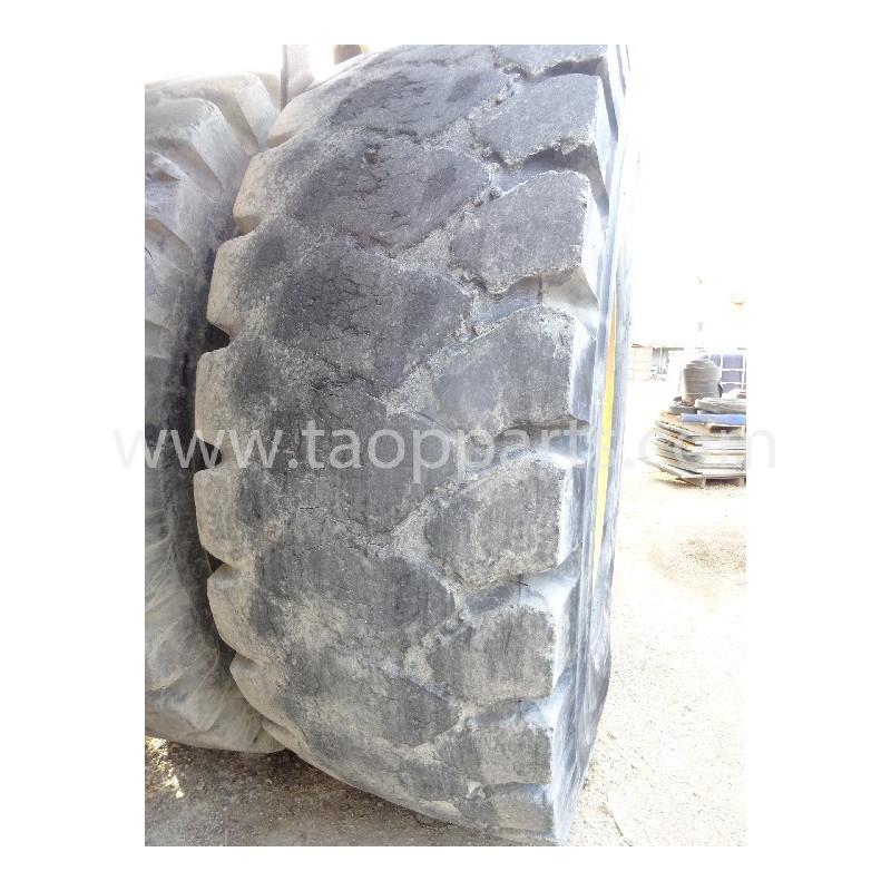 Neumático Radial BRIDGESTONE 24.00R35 · (SKU: 55882)