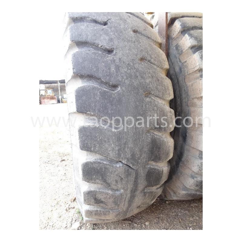 Neumático Radial BRIDGESTONE 24.00R35 · (SKU: 55883)