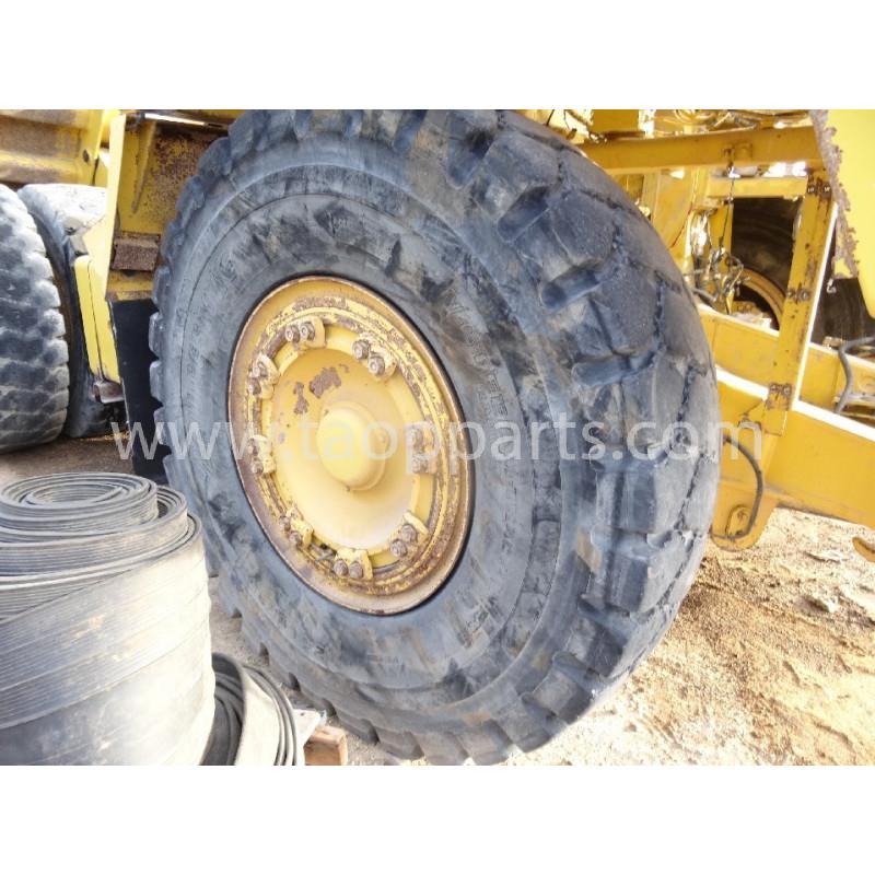 Neumático Radial BRIDGESTONE 24.00R35 · (SKU: 55884)