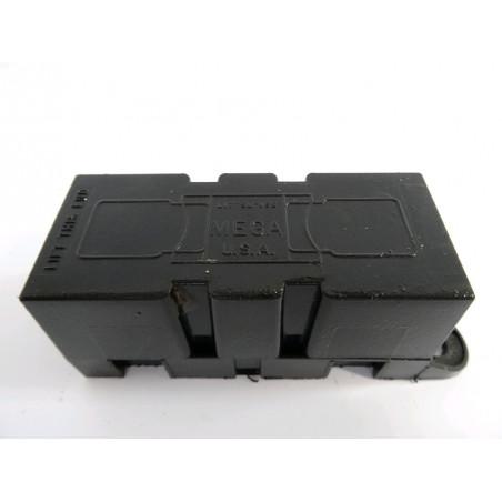 Komatsu Fuse box 561-06-81520 for WA500-6 · (SKU: 894)