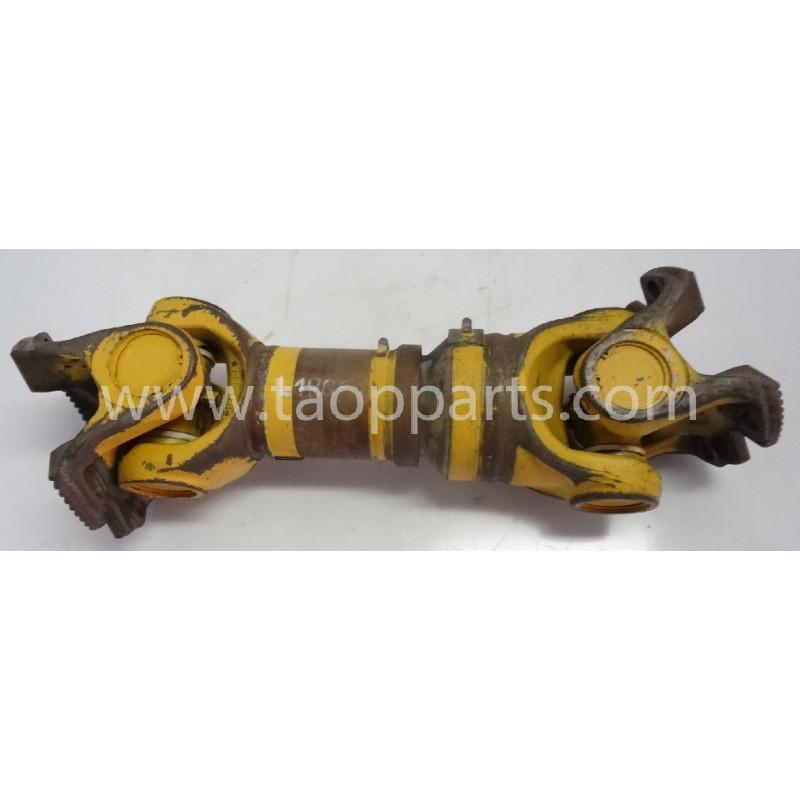 Volvo Cardan shaft 11154095 for L180E · (SKU: 53707)