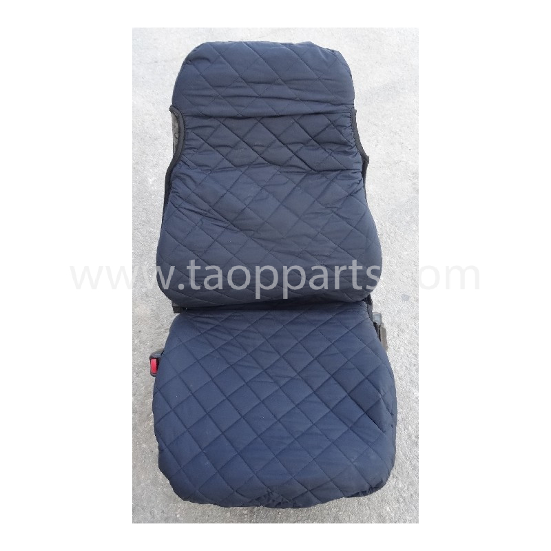 Volvo Driver seat 11059816 for A40D · (SKU: 55901)