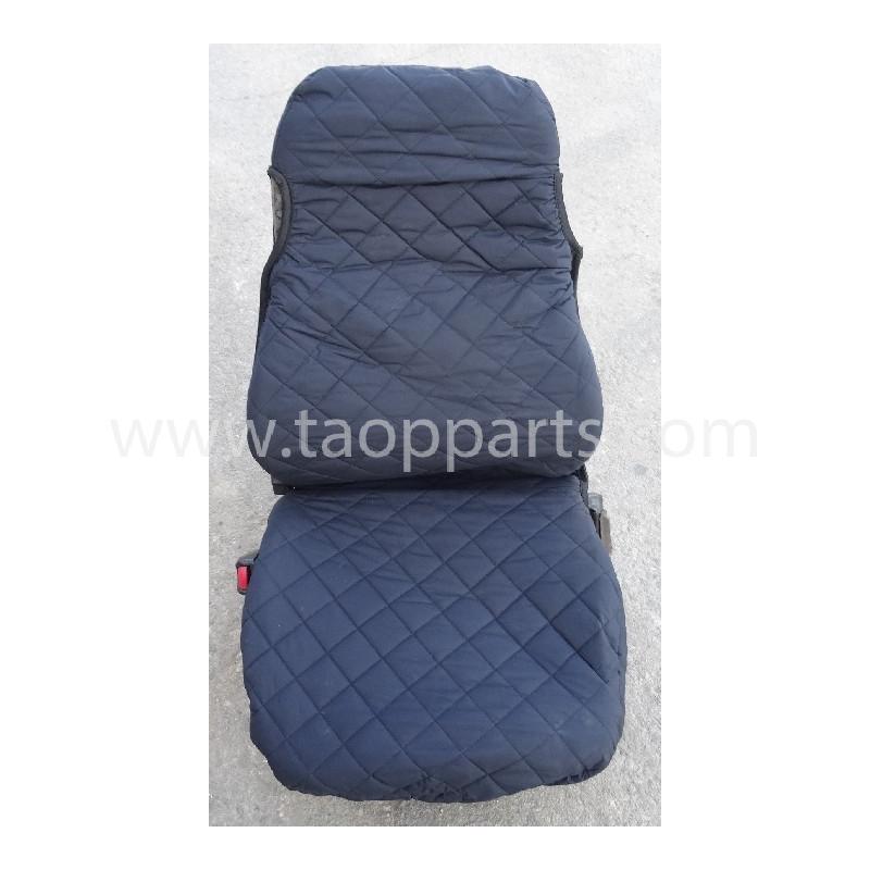Assento condutor Volvo 11059816 para A40D · (SKU: 55901)