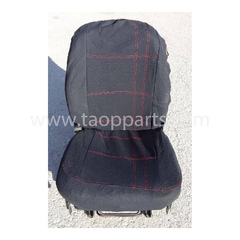 Assento condutor Komatsu 360705076 WB93R-2 · (SKU: 55828)