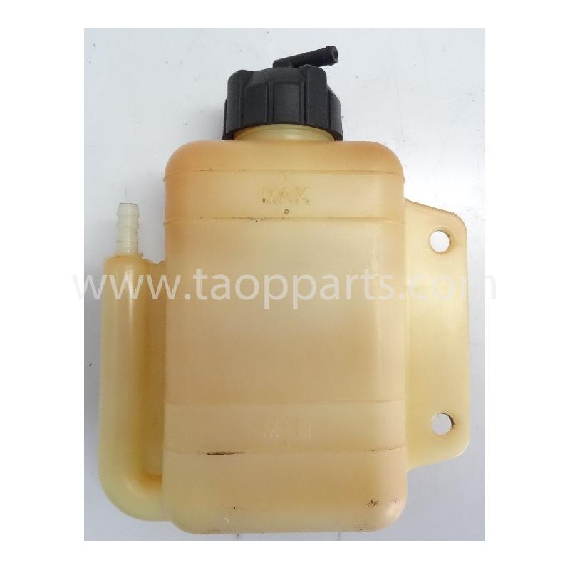 Deposito Komatsu 3F0509051 de Minicargadora SK815-5 · (SKU: 56008)