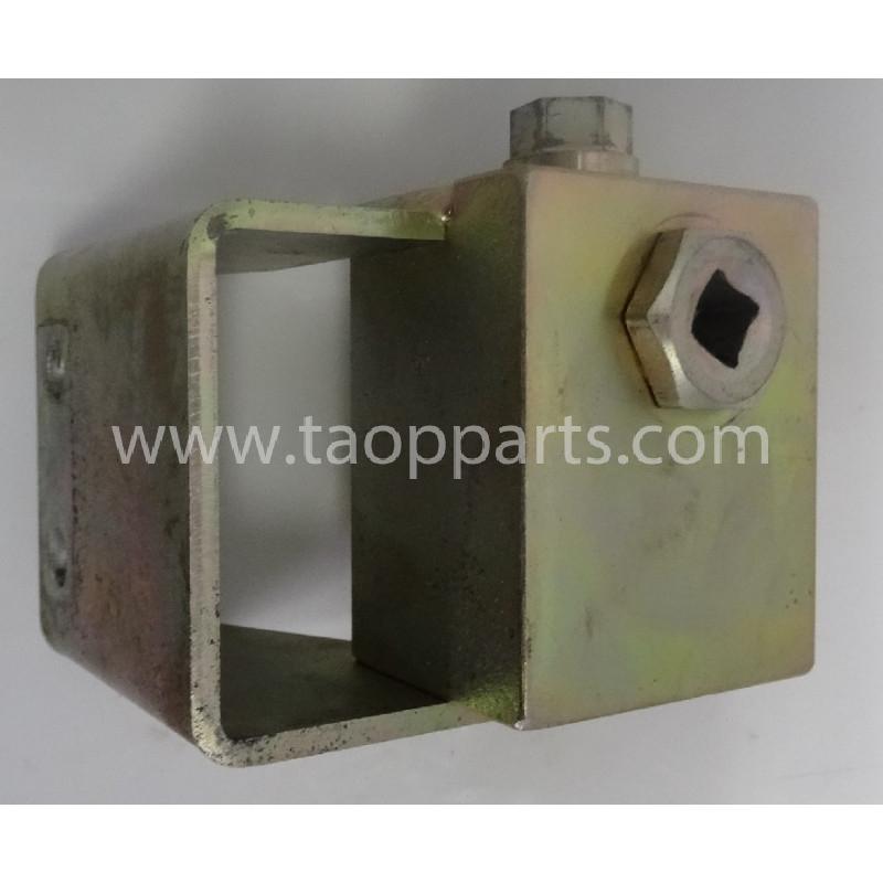 Zawór Komatsu dla modelu maszyny WA480-6