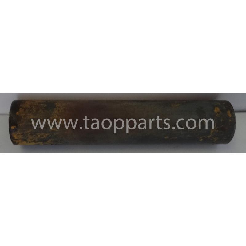 Casquillo 421-975-2170 para Pala cargadora de neumáticos Komatsu WA470-3H · (SKU: 56028)