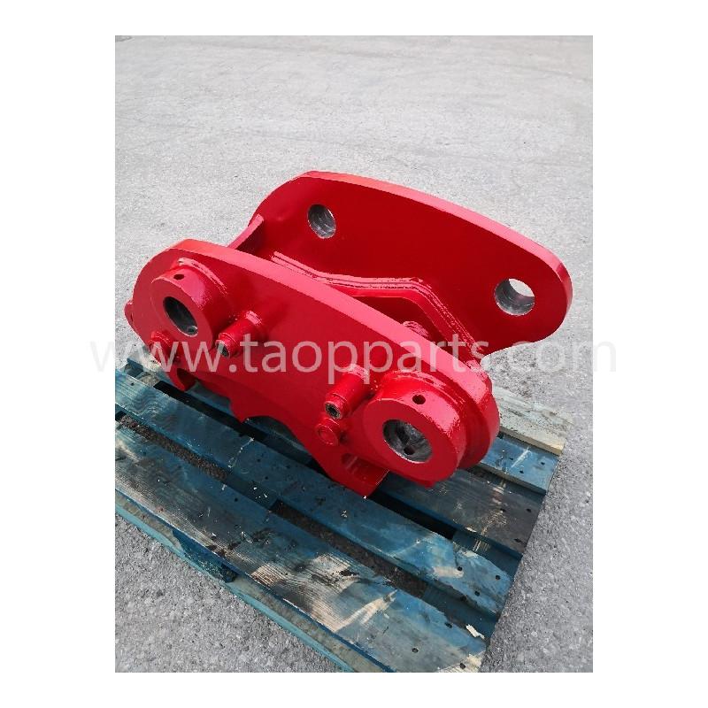 Enganche Rapido 55555-00107 para EXCAVADORA DE CADENAS MILLER PC210LC-8 · (SKU: 56047)