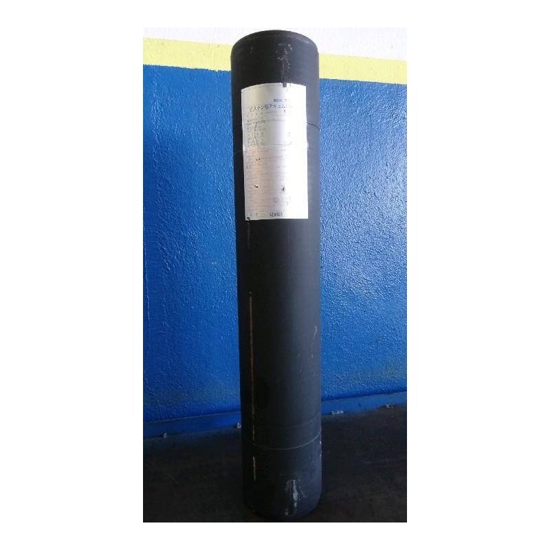 Acumulador Komatsu 721-32-10680 para WA500-6 · (SKU: 897)