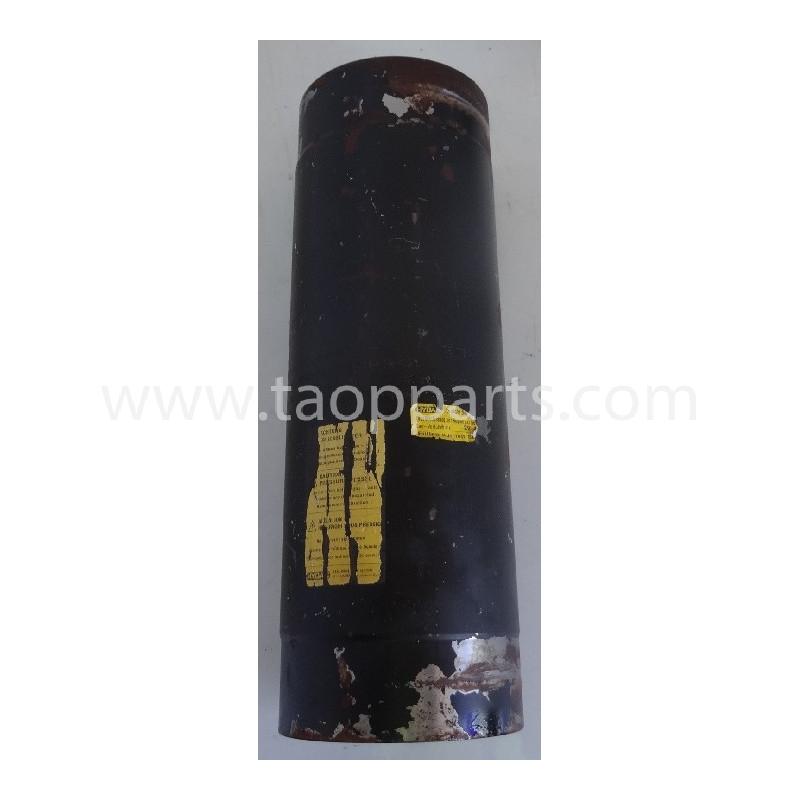 Acumulador Komatsu 423-S99-3141 WA480-6 · (SKU: 56052)