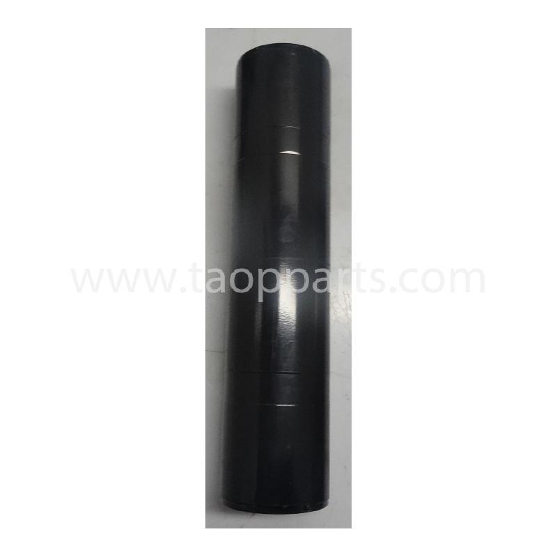 Accumulatore idraulico Komatsu 721-32-08190 del WA480-6 · (SKU: 56053)