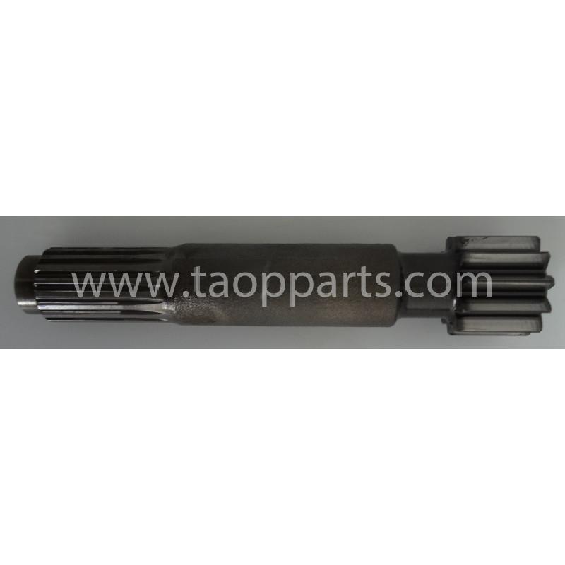 Komatsu Shaft 22U-27-21110 for PC240LC-7K · (SKU: 56082)