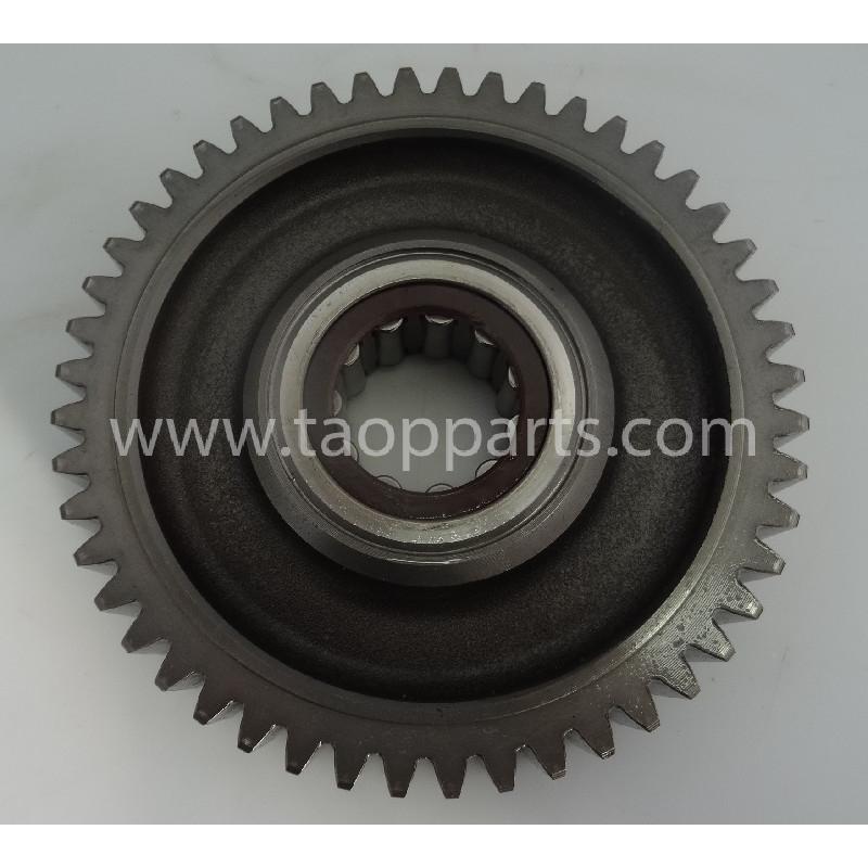 Komatsu Axle gears 22U-27-21120 for PC240LC-7K · (SKU: 56084)