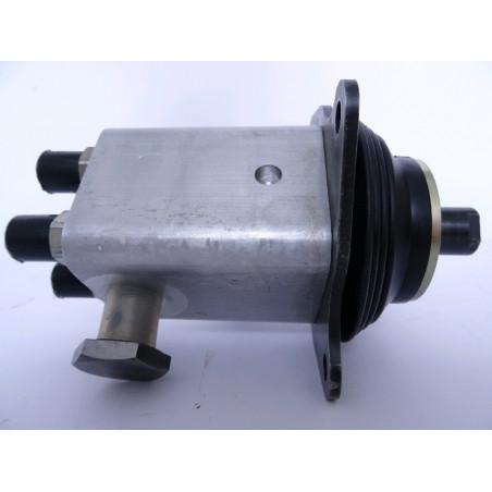 Valvula Komatsu 20E-60-K1340 para PC340-6 · (SKU: 905)