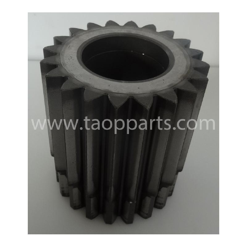 Komatsu Axle gears 22U-27-21130 for PC240LC-7K · (SKU: 56087)