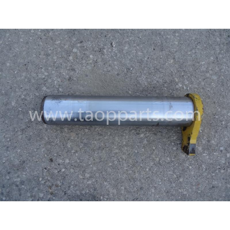 Buloane Komatsu 208-70-31181 pentru PC450-6 ACTIVE PLUS · (SKU: 598)