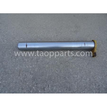 Komatsu Pins 208-70-31161 for PC450-6 ACTIVE PLUS · (SKU: 603)