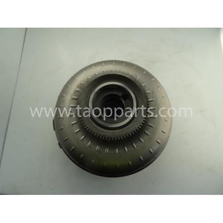 Volvo Torque converter 11144842 for L180E · (SKU: 53703)