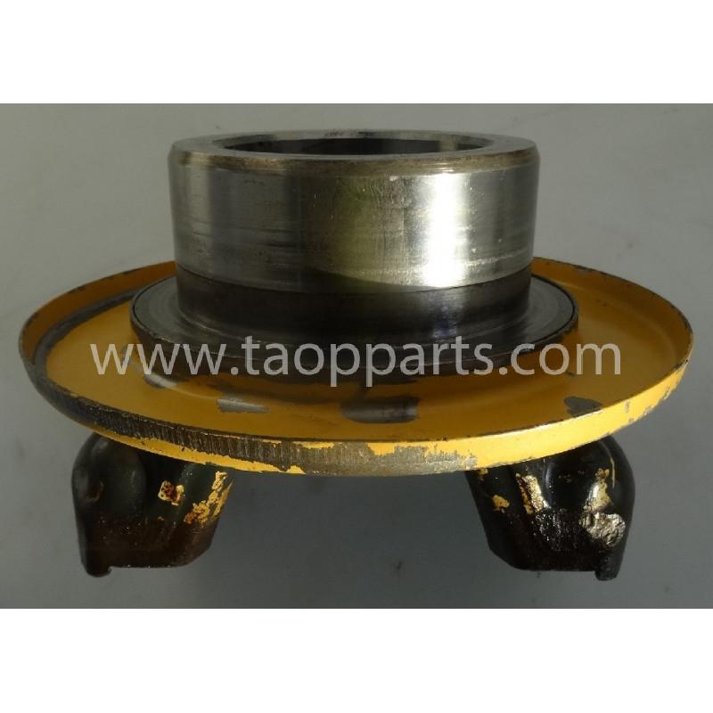 Tulipa usada 421-22-31231 para Pala cargadora de neumáticos Komatsu · (SKU: 56097)