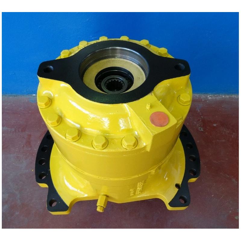 Reductor de giro Komatsu 207-26-00160 para PC340-6 · (SKU: 907)
