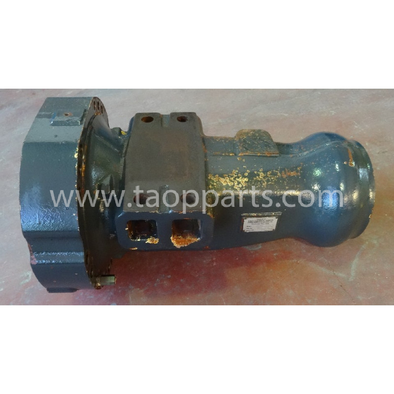 Cap ax roti Komatsu 421-22-33960 pentru WA480-5H · (SKU: 56123)