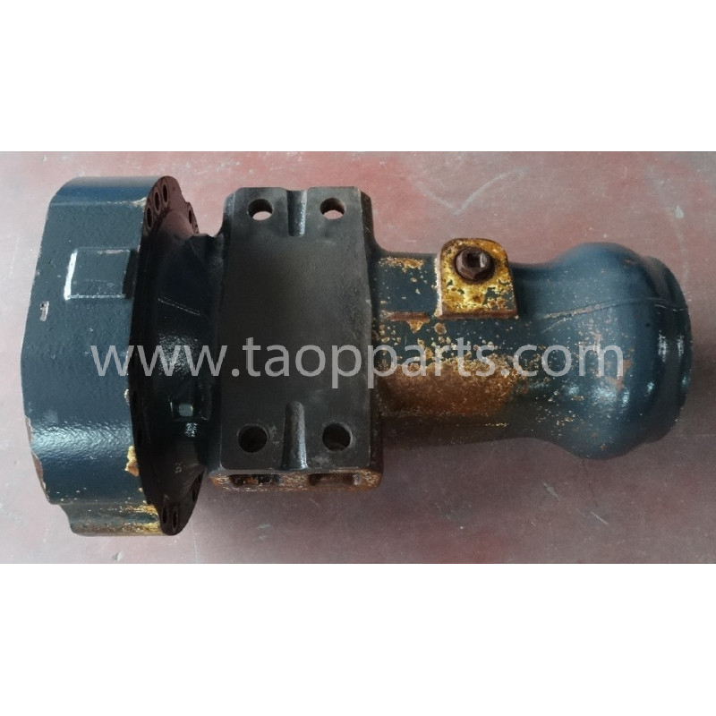 Komatsu Housing 421-22-33970 for WA480-5H · (SKU: 56115)
