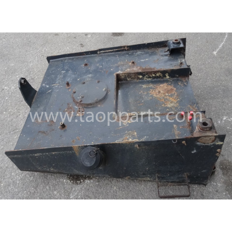 Deposito Gasoil Komatsu dla modelu maszyny WA480-5H